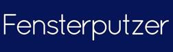 Fensterputzer Ingolstadt Logo